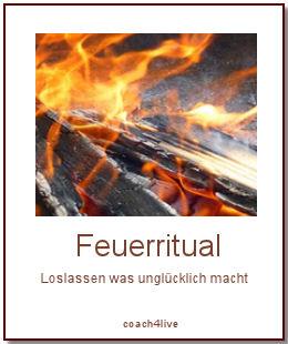 feuerritual-cover-coach4live